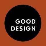 THE GOOD DESIGN AWARDS 2015 PROVES SUCCESSFUL FOR SMEG