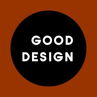 SMEG získal ocenění Good design awards 2020
